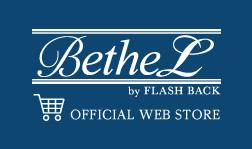 Bethel Official Online