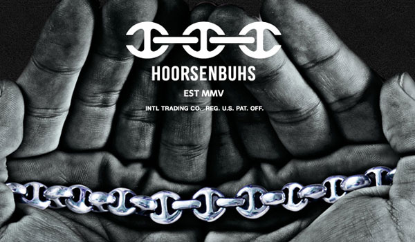 【HOORSENBUHS FAIR,】