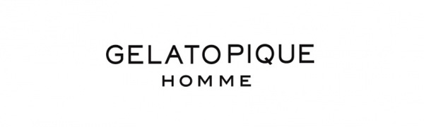 gelato-pique-homme-shop_QTd