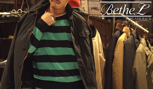 【STYLING PART2,】