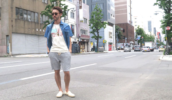 【Summer BetheL Coordinate3,】