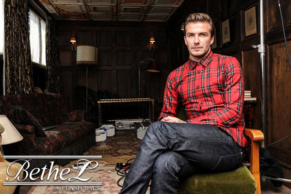 David-Beckham-GQ_30Nov13_pr