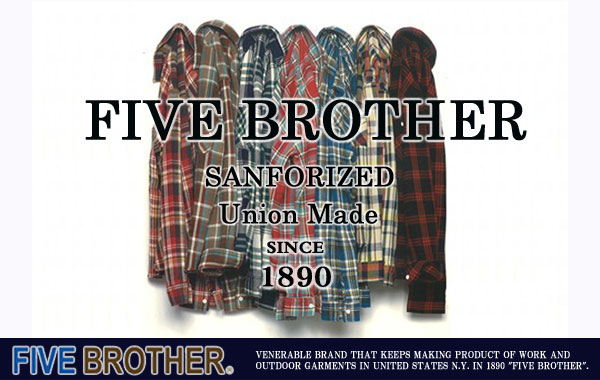 FiveBrother01