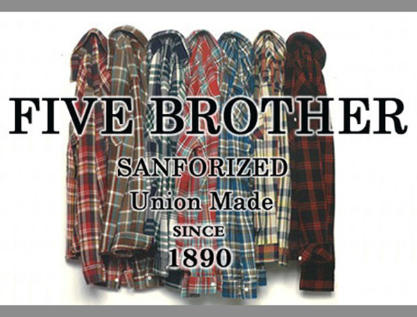 FiveBrother01_Bunner