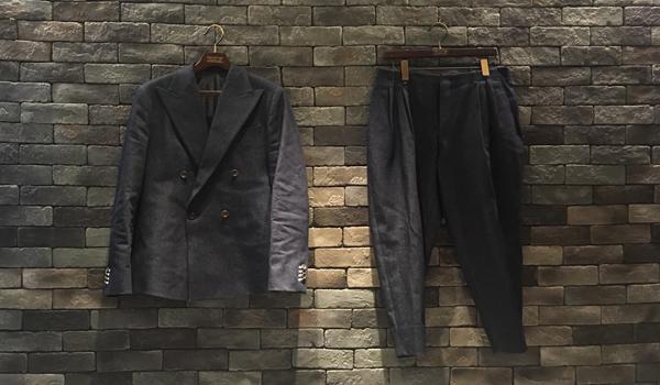 ダイキさんスーツ_171022_0011 - コピー