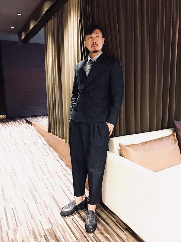 ダイキとのウェディング(2次会)_171022_0014