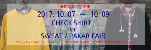 17awcheck_parka_fair