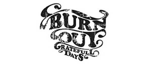 burnout-logo