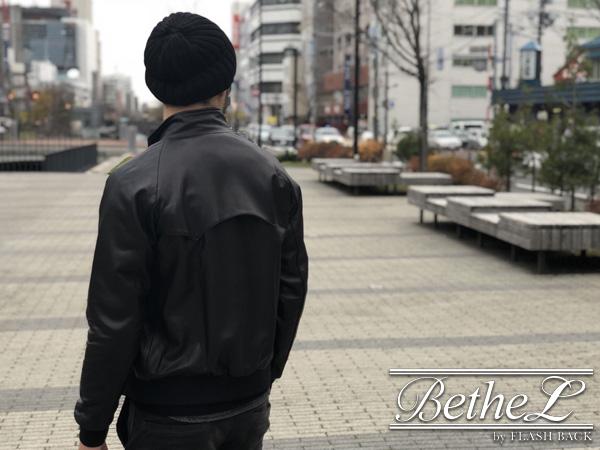 2017.11.10-小原_171111_0005