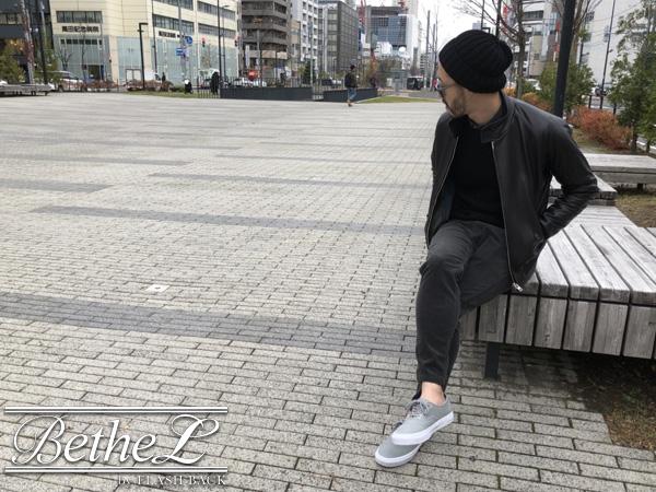 2017.11.10-小原_171111_0016