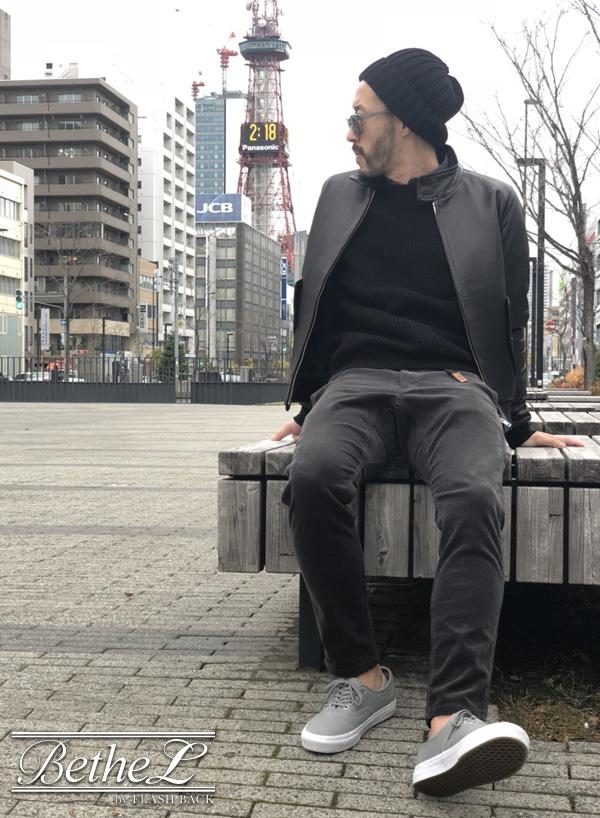 2017.11.10-小原_171111_0019