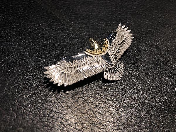 eagle_171226_0002