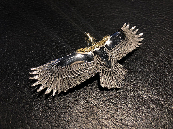 eagle_171226_0003
