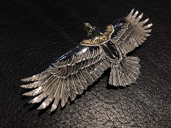 eagle_171226_0004