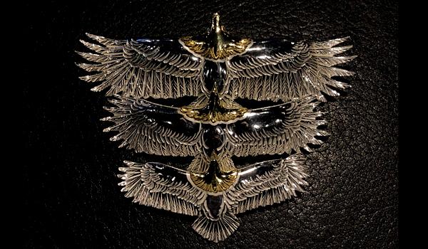 eagle_171226_0005 - コピー - コピー