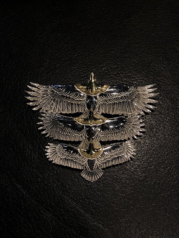 eagle_171226_0005