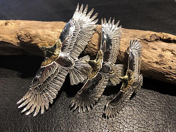 eagle_171226_0006