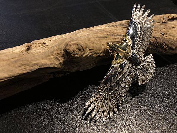 eagle_171226_0009
