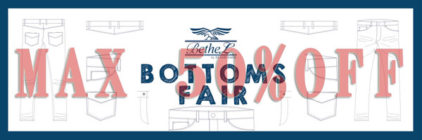 bottom_fair2018s