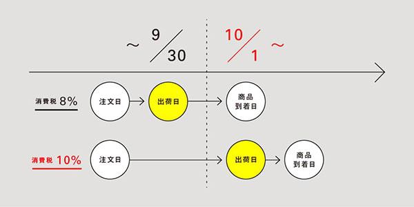 web_tax_01-01-1024x512